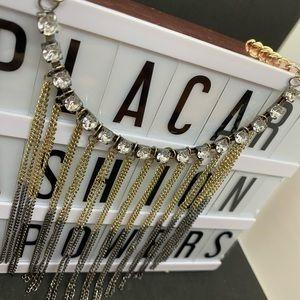 Gorgeous 🌟 Necklace